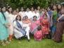 Ahmadabad Training Programme AIMC