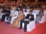 Bombay Catholic Sabha programme