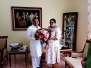 Dr. G. Parmeshwara Dy. Chief Minister Govt. of Karnataka