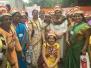 Mahila Adhikar Sammelan