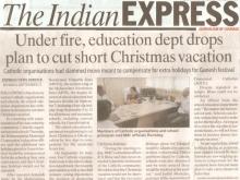 fire-education