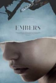 Embers 2015
