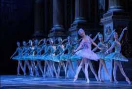 Bolshoi Ballet: Sleeping Beauty 17