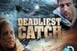 Deadliest Catch season 12 episode 9